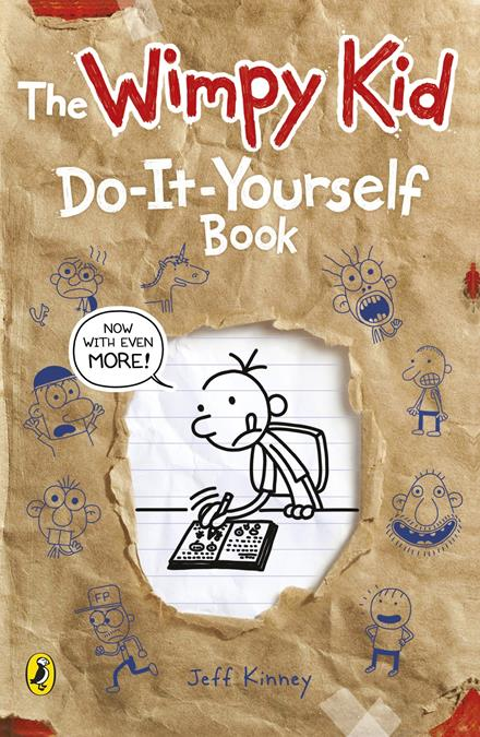 Readings largest online books resource in pakistan the wimpy kid d solutioingenieria Image collections