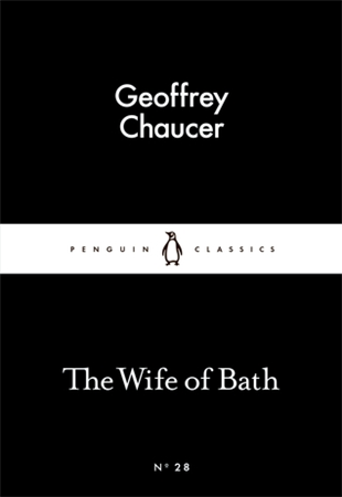 the theme of love in the wife of bath by geoffrey chaucer and lanval by marie de france Perfect prep for the canterbury tales quizzes and tests you an erotic tale of love and miller, yeoman, summoner, chaucer wife of bath, squire, monk.