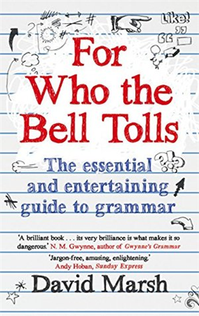 how not to write the essential misrules of grammar william safire